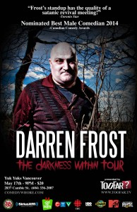 frost_darknessweb